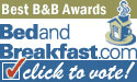 Best B&B Awards